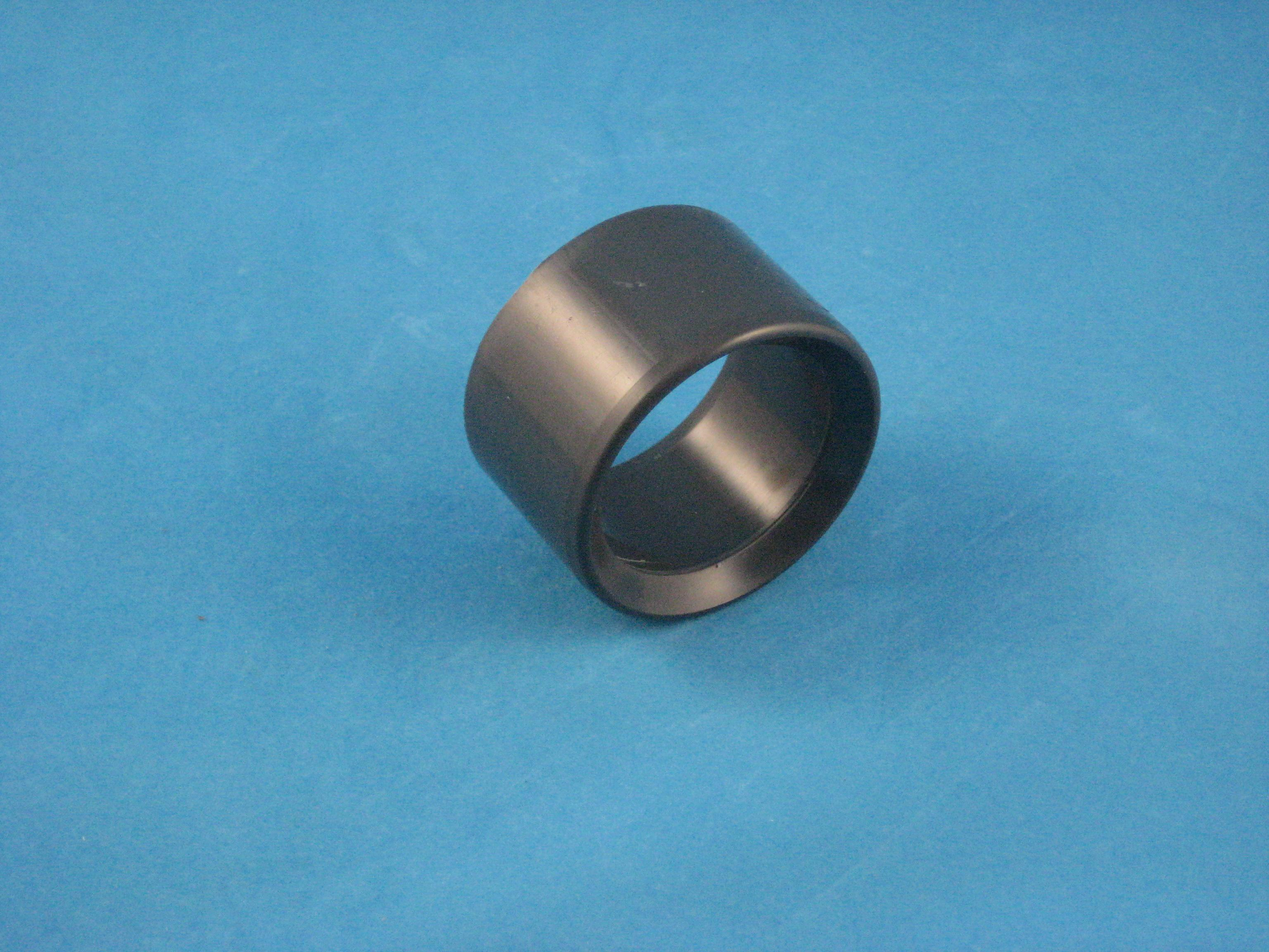 PVC Reduktion DA75/63