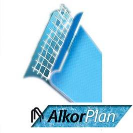 alkorplan-gewebefolie