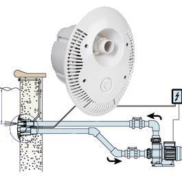 gegenstromanlage-kunststoff