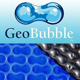Thermofolie - GeoBubble