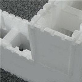 ISO Massiv Steine