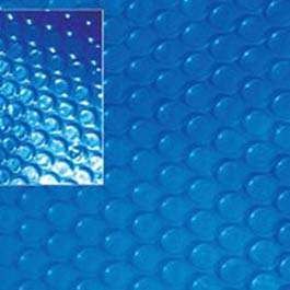 Solarmatte/Thermofolie