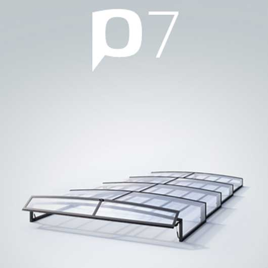 PRESTIGE P7
