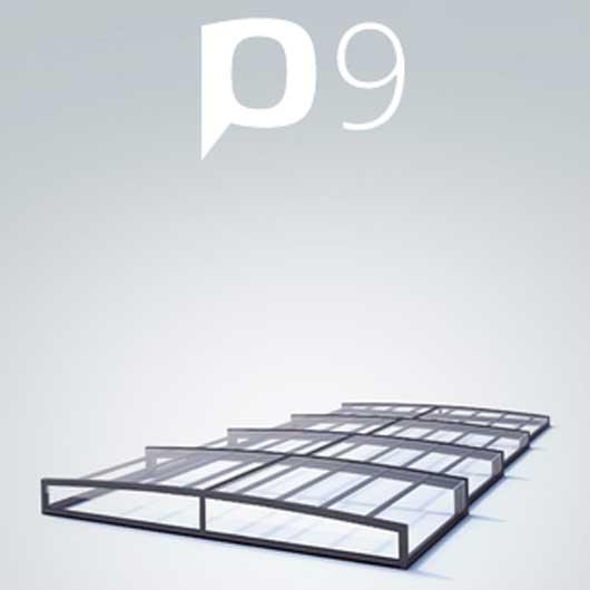 PRESTIGE P9