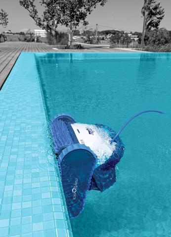 Dolphin S300i